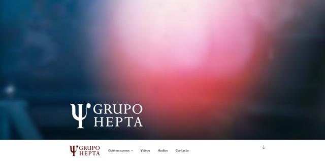 Grupo Hepta