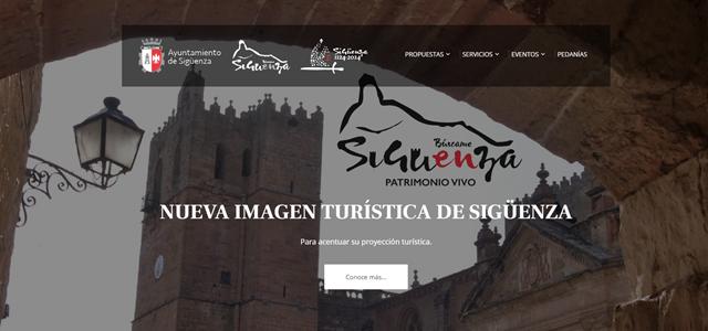 http://www.visitasiguenza.es/